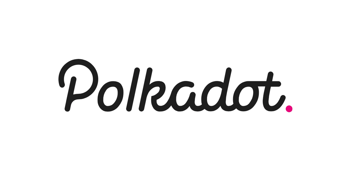 Kusama & Polkadot: Build an application specific Blockchain and launch a Parachain!