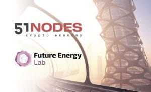 51nodes und future energy lab