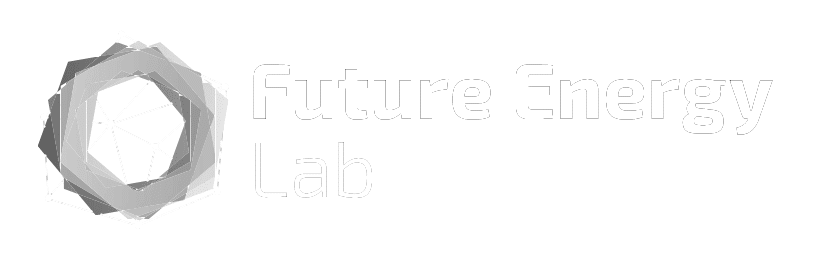 Future Energy Lab Logo